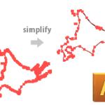 不要なアンカーポイントを削除する3つの方法
