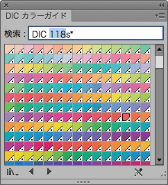 59-05
