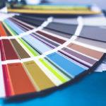 Webデザインに活かせる色彩検定の知識 TOP10