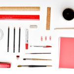 【未経験からWebデザイナーになるには】ポートフォリオを作る時の15のポイント