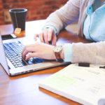 【未経験からWebデザイナーになるには】勉強の流れとオススメの参考書