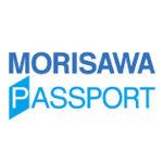 【モリサワパスポート入門】インストールするフォントの選び方
